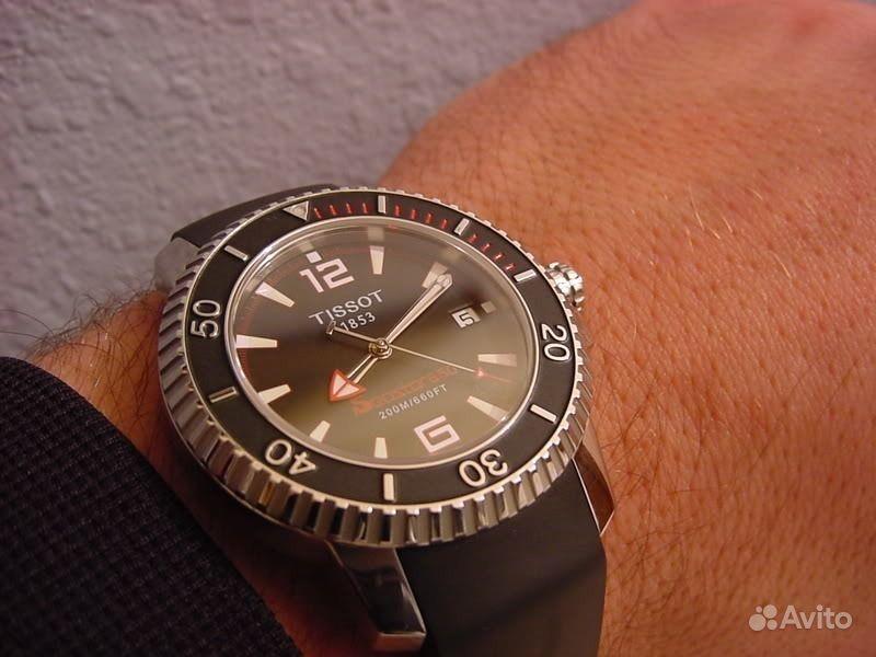 Женские часы Tissot Купить наручные часы Tissot для