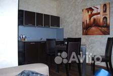 Продаю: Квартира Болгария.  Москва