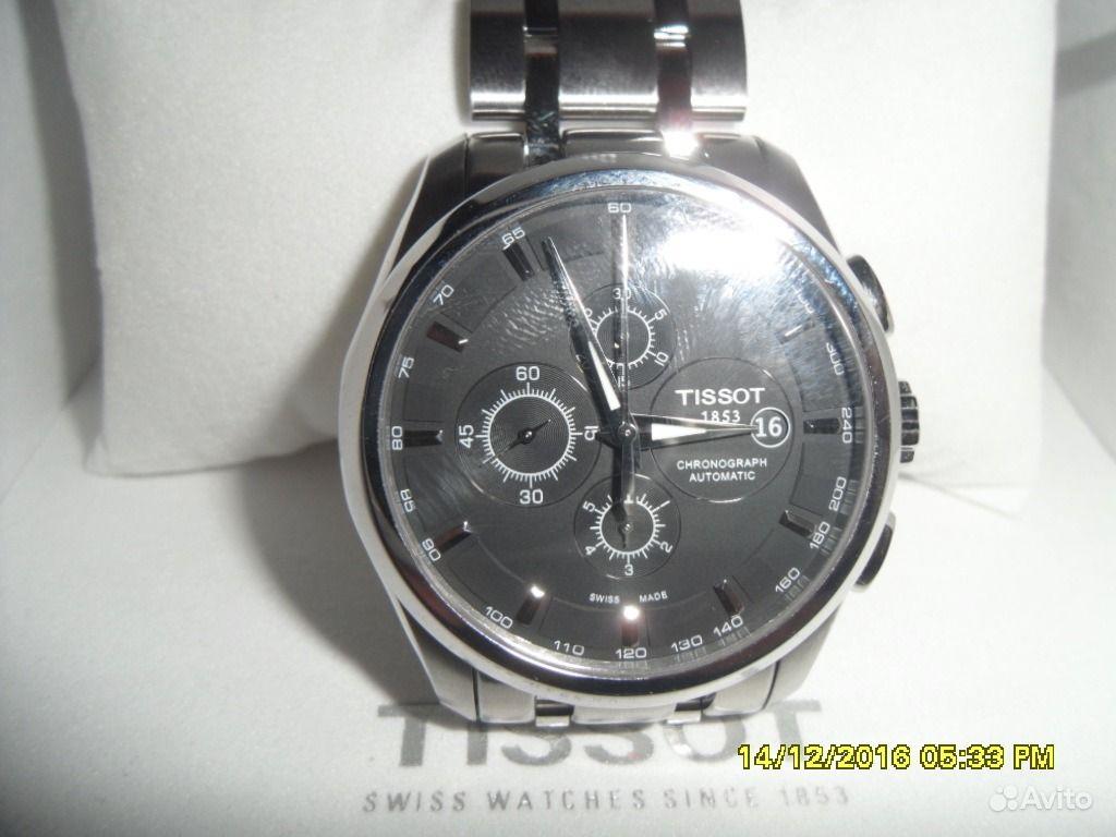 Тиссот официальный сайт цены мужские Швейцарские часы