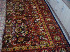 Модные паласы ковры