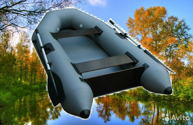 склады по продажам лодок