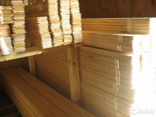 Peinture lambris plafond conceptions architecturales - Peinture pour lambris vernis ...