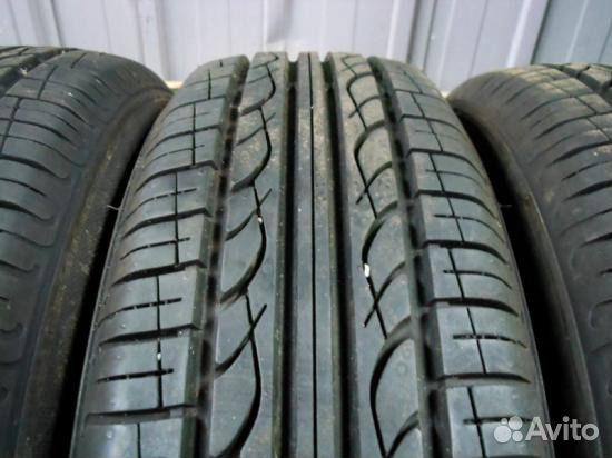 Kumho Solus KH15 (Солус КХ 15) - летние шины, купить резину
