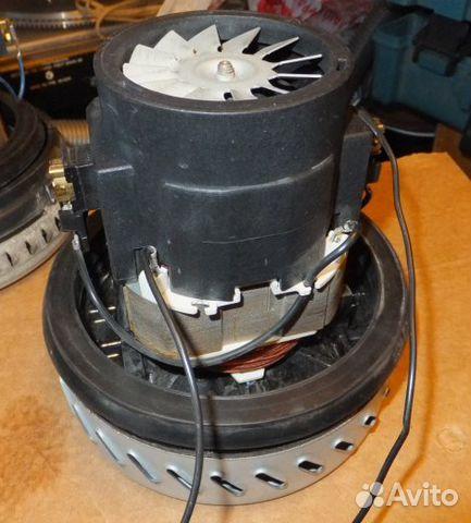 Моющий Пылесос Ровента Турбо Булли 6 В 1 Инструкция - фото 7