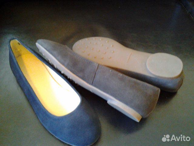Воск для обуви бесцветный купить