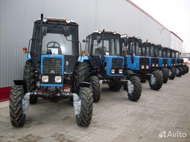 мтз82 трактор/mtz82 tractor/, Видео, Смотреть онлайн