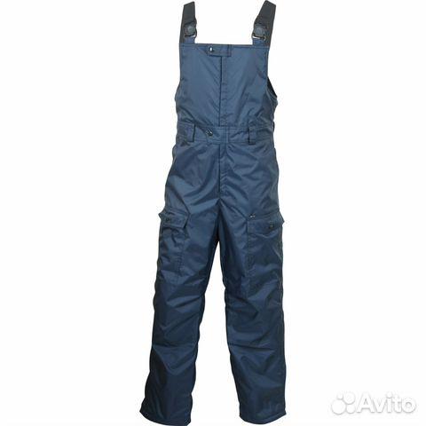 Утепленные куртки, износостойкие футболки, толстовки с прочной фурнитурой, брюки, спортивные костюмы, нижнее белье