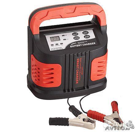 В продаже Зарядное устройство SBC-120 новое по лучшей цене c комментариями пользователей и описанием, продаю в Рязань...