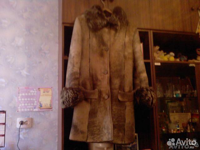 Авито Ру Одежда Женская