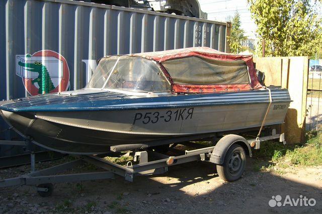 купить мотор на лодку в красноярске