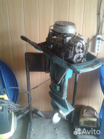 купить редуктор лодочного мотора нептун