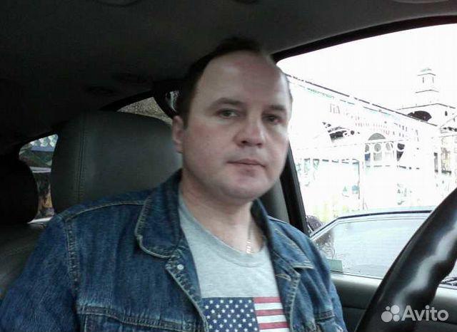 Персональный(семейный) водитель, транспорт, логистика в королеве, сайт бесплатных объявлений в москве и московской