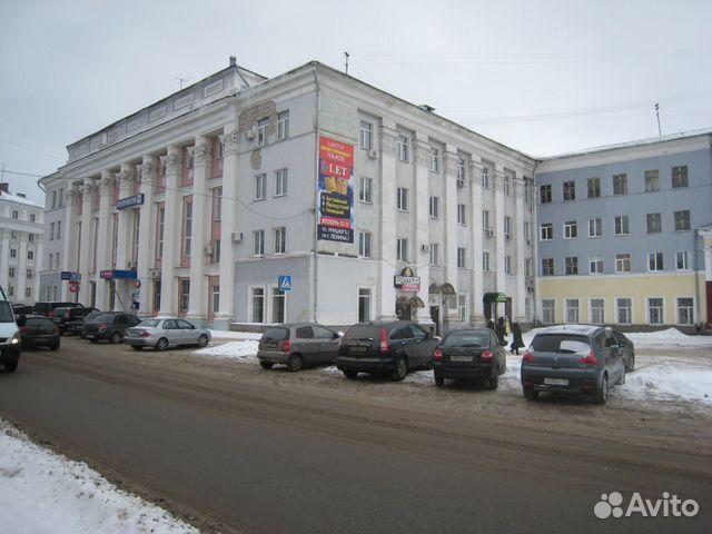 Продается действующий магазин (промышленные товары) улкрасноармейская в городе дзержинск, фото 1, стоимость