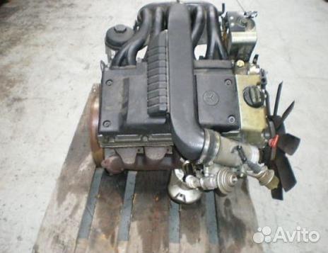 Ауди 100 с3 ремонт двигателя