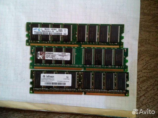 Тип памяти: ddr (200pin) so-dimm объем: 512mb частота: 266mhz (pc-2100) тайминги (cas latency): 25 контроль четности