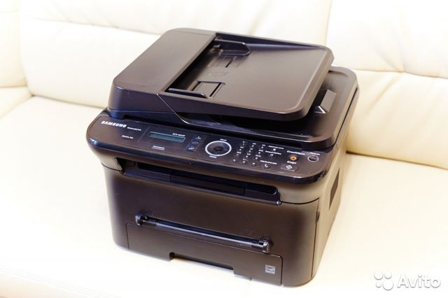 Order Samsung Printers & Accessories Online At Office Depot®. Browse Now & Save!