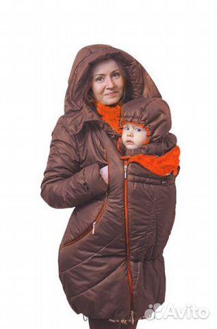 Валерия лукьянова беременна фото 58
