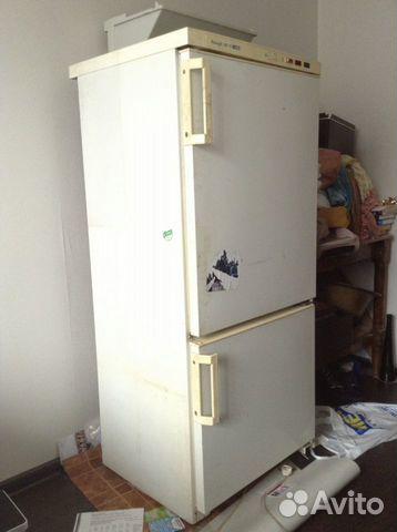 Холодильник Snaige-117-2 Инструкция - фото 6