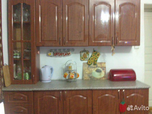 Кухонные гарнитуры на заказ собственное производство без посредников в городе самара, фото 2, самарская область