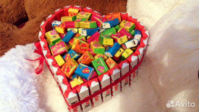 Необычный подарок мальчику 8 лет на день рождения 54