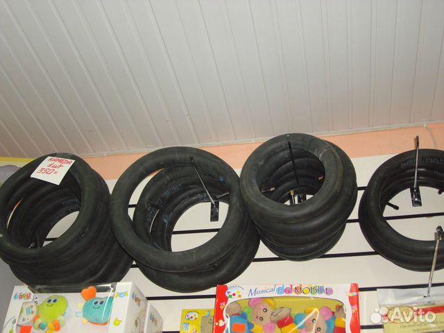 Колеса на детскую коляску где купить