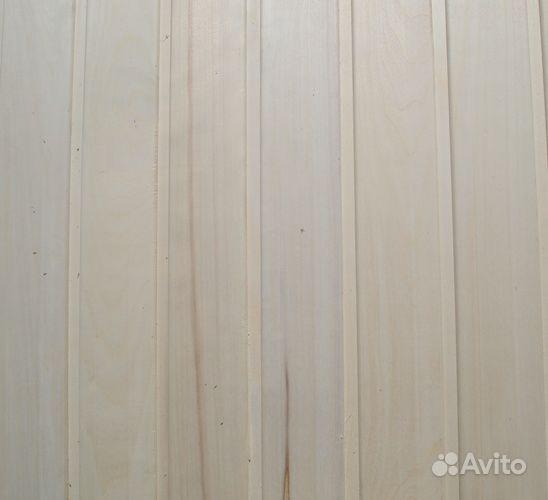 lambris mur salle bain pour tous vos travaux montauban entreprise rhuvc. Black Bedroom Furniture Sets. Home Design Ideas