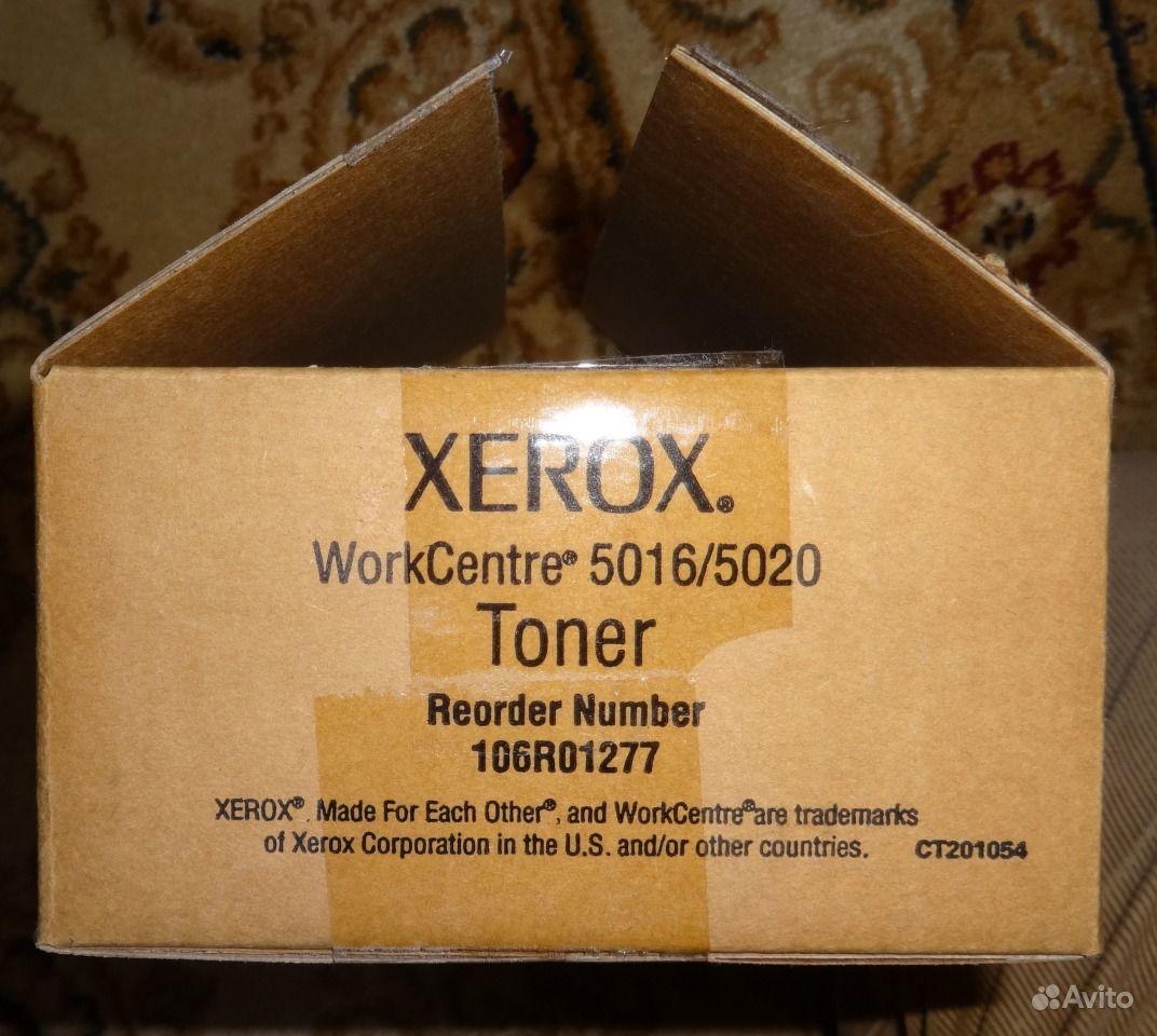toner-dlya-xerox-5016