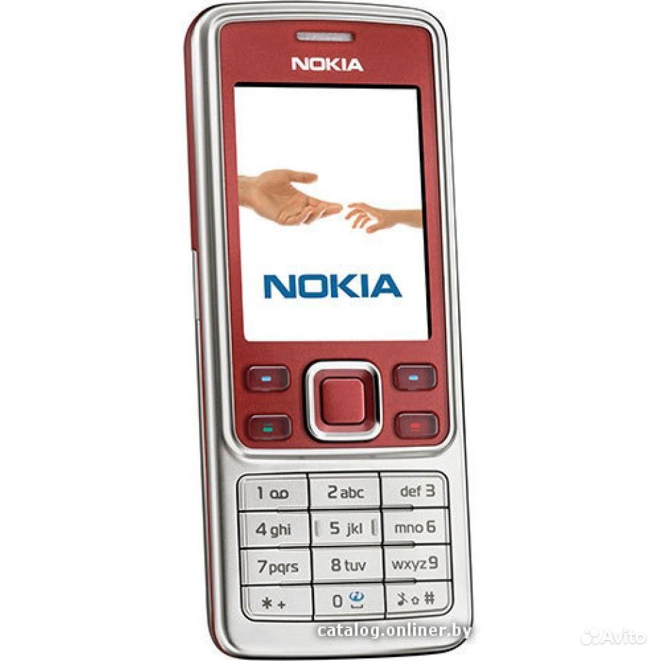 Рыбалка На Телефон Nokia 6300