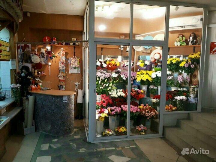 Цветы, купить цветы на уралмаше екатеринбург