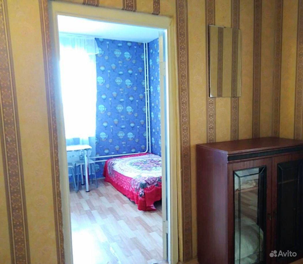 1-к квартира, 41 м², 2/9 эт. — фотография №6