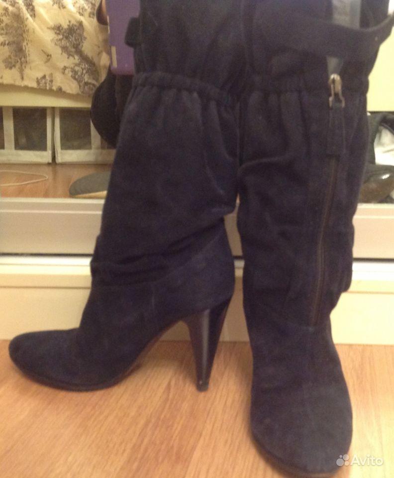 Купить женские дорогие туфли в интернет магазине