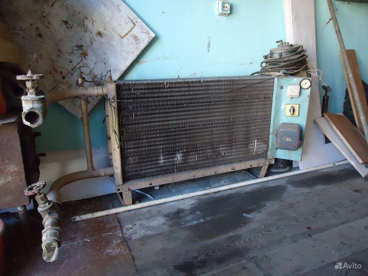 prix chaudiere fioul a condensation de dietrich renovation devis saint maur des foss s. Black Bedroom Furniture Sets. Home Design Ideas