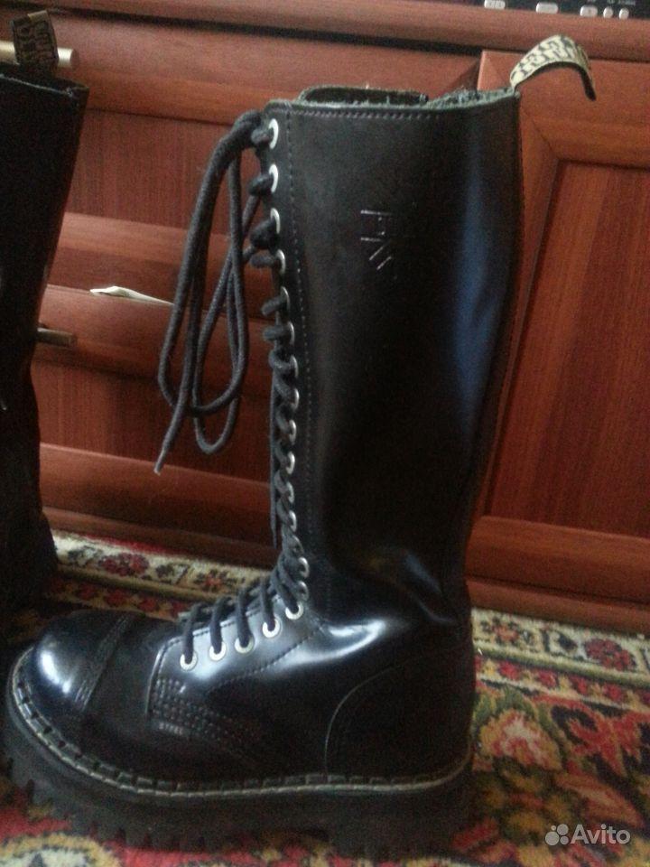 Авито ульяновск женская обувь