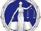 Банкротство физлиц юридические услуги