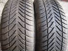 Goodyear Eagle Ultra Grip 205-60-R16 2 шт