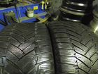 Бу шины Dunlop SP Winter Sport M3 RF 275 45 20