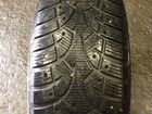 225 70 16 continental conti 4x4 ice contact