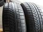 185/65 R15 Continental WinterContact TS850
