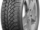 225/55 R17 Gislaved Nord Frost 200 шип. 101T XL