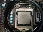 Intel Core i5 2500 3.3(3.7) GHz, LGA1155