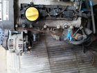Двигатель Фольксваген Поло 1.4.BBY
