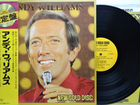 Andy Williams - New Gold Disc-виниловая пластинка
