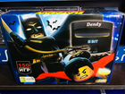Dendy Lego Batman 150 Игр