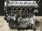 Двигатель Chevrolet Epica 2011 V-2.0 X20D1