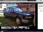 Opel Vectra 1.6МТ, 1990, седан