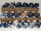 Ортопедическая обувь для детей Сурсил-Орто, новая