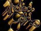 The Rolling Stones. Rolled Gold +