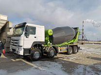 Бетон купить в волжском волгоградской области бетон заказать с доставкой в нижнем новгороде
