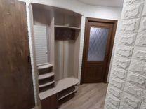 1-к. квартира, 32м², 4/5эт.