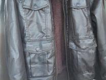d393a2de Купить мужскую одежду в Воронеже на Avito